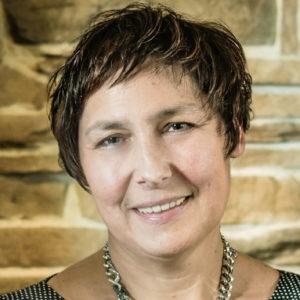 Cristina Belcari
