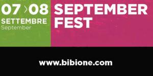 septemberfest-web